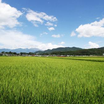 佐久市イメージ