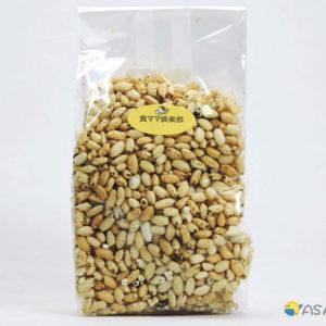 信州雑穀ミックスポン