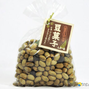 信州豆菓子(しお味)