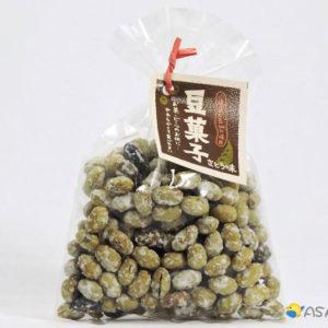 信州豆菓子(砂糖味)