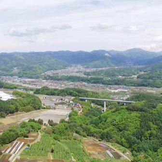 佐久穂町のイメージ