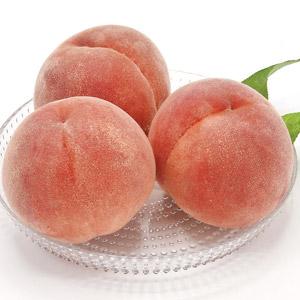桃 なつっこ